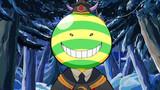 Koro Sensei Quest! Episode 2