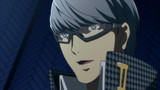 Persona4 the Golden ANIMATION Episode 11