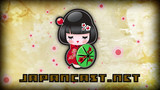 Japancast Episode 22
