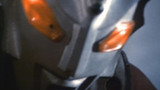 Ultraman Leo Episode 5