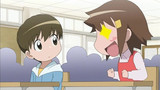Chitose Get You! Episode 1
