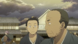 MUSHI-SHI The Next Passage Episode 8
