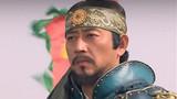 Jumong Episode 3