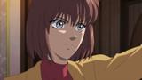 Hanasakeru Seishonen Episode 5