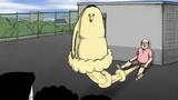 Onara Goro Episode 1