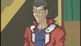 Yu-Gi-Oh! GX (Subtitled) Episode 21