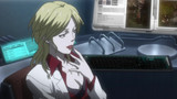 PSYCHO-PASS Extended Edition Episode 3