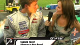 Formula Drift 2005 Episode 21