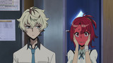 KIZNAIVER (English Dub) Episode 3