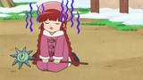 MAGICAL CIRCLE GURU-GURU Episode 13