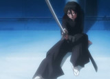 Bleach - Episode 1