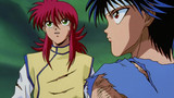 Yu Yu Hakusho Episode 49