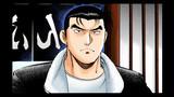 SHOKU-KING (Motion Manga) Episode 1