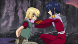 Mobile Suit Gundam Seed HD Remaster Episode 23