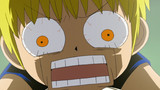 Zatch Bell! Episode 13