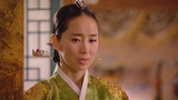 Princess Hours Episode 21