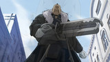 Fullmetal Alchemist: Brotherhood (Sub) Episode 51