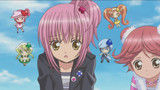 Shugo Chara! Party! Episode 124