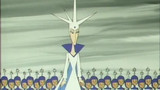 Princess Knight Episode 33