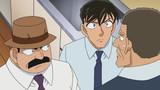 Case Closed Episode 793