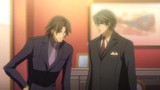 Junjo Romantica Episode 7
