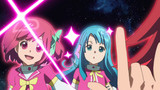 AKB0048 Episode 5