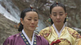 Yi San Episode 43