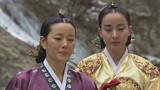 Yi San Episode 43