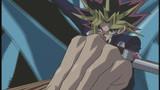 Yu-Gi-Oh! Season 1 (Subtitled) Episode 140