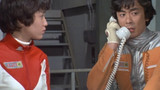 Ultraman 80 Episode 49