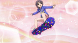THE IDOLM@STER CINDERELLA GIRLS Theater (Web) Episode 20