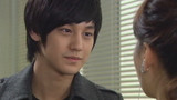 Marry Me! Episode 16