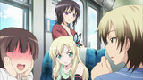 Haganai NEXT Episode 7