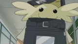 Digimon Adventure 02 Episode 22