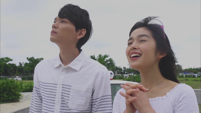 itazura na kiss love in tokyo episode 1 eng sub download