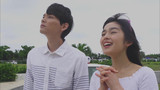 Mischievous Kiss 2 - Love in Okinawa Episode 0