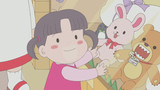 Kaasan Mom's Life Episode 25