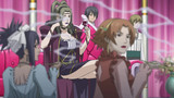 LASTEXILE -Fam, the Silver Wing Episode 6