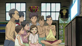 Yu-Gi-Oh! 5D's Season 2 (Subtitled) Episode 127