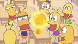 Bottom Biting Bug 2 Episode 16