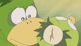 Folktales from Japan Season 2 Episode 4