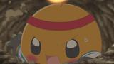 PriPri Chi-chan!! Episode 36