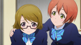 Love Live! School Idol Project Episode 4