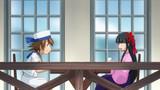 Hakone-chan Episode 10