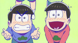 Mr. Osomatsu 2nd season Episode 17