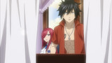 Fairy Tail Series 2 Episode 26