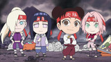 NARUTO Spin-Off: Rock Lee & His Ninja Pals Episode 42