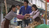Jewel Bibimbap Episode 13