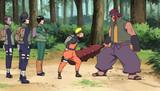 Naruto's Imposter image