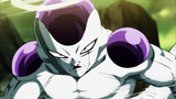 Dragon Ball Super Episode 124